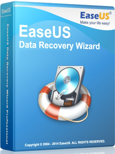easeus data recovery wizard 8.5 full keygen (x86x64)