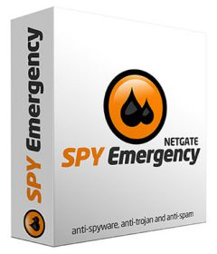 Spy Emergency 2017 24.0.550