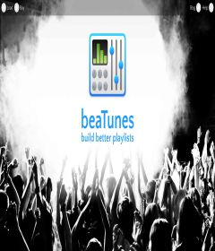 beaTunes 5.2.21