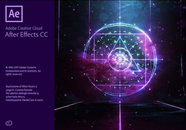 after effects cc 2018 crack amtlib.dll