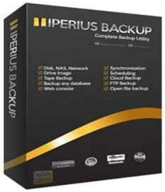 Iperius Backup Full 5.3.2
