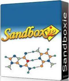 Sandboxie 5.22 Final