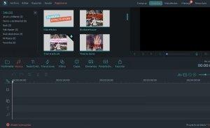 Wondershare Filmora Crack full free download video editing