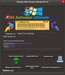 Activate Windows 10 pro | Activate Windows 10 Enterprise
