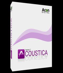 Acoustica Premium 7.0.41