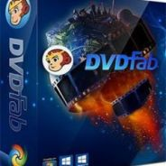 DVDFab 10.0.7.7 x64 Final incl + Patch