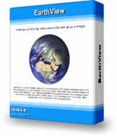 DeskSoft EarthView 5.9.0