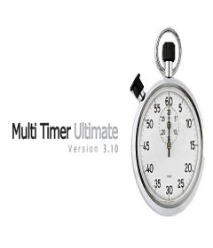 Multi-Timer Ultimate 5.61