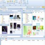 SmartFTP Client Enterprise 9.0.2532.0 + x64 + patch