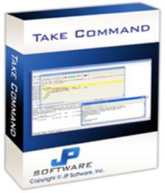 Take Command 22.00.37