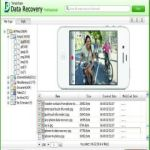 Tenorshare Android Data Recovery + keygen