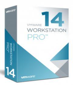 VMware Workstation Pro 16.1.1