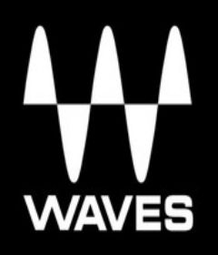Waves Complete v9 2018.01.24