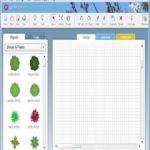 Garden Planner 3.6.8 + key