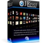 J.River Media Center 23.0.102 + patch