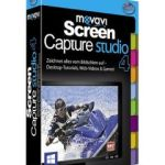 Movavi Screen Capture Studio 9.2.1 + patch