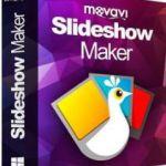 Movavi Slideshow Maker + patch