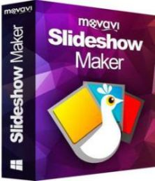 movavi slideshow maker 2.1 0 crack