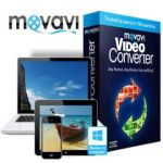 Movavi Video Suite 17.2.1 + patch