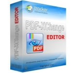 PDF-XChange Editor Plus 7.0.324.0 incl Patch x86 + x64 + Portable