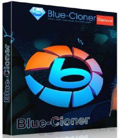 Blue-Cloner 7.00 Build 800