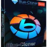 Blue-Cloner 7.00 Build 800 + Diamond incl Patch