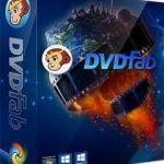 DVDFab 10.0.8.4 Final + Loader