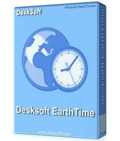 EarthTime 5.11