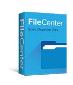 FileCenter Professional 10.2.0.24
