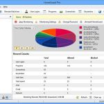 HomeGuard Professional Edition 4.2.1 + Patch