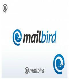 Mailbird 2.5.4.0 incl Patch
