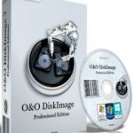 O&O DiskImage Professional 12.1 Build 145 x86+x64 + key