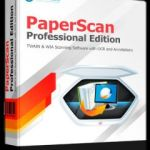 PaperScan 3.0.65 Pro + patch