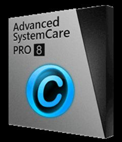 xin code advanced systemcare 9