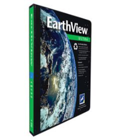 DeskSoft EarthView 5.12.1
