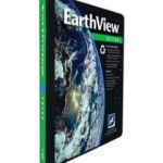 DeskSoft EarthView 5.12.1 + patch