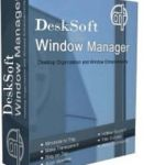 DeskSoft WindowManager 5.3.3 + patch