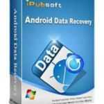 Android Data Recovery + patch