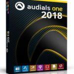 Audials One 2018.1.49100.0  + key