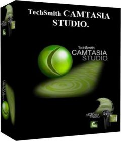 Camtasia Studio 2018.0.1 Build 3457