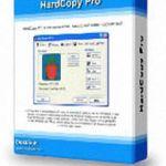 DeskSoft HardCopy Pro 4.9.0 + patch
