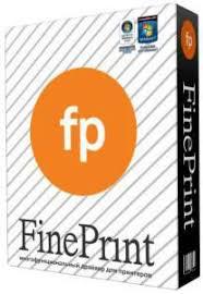 FinePrint v9.31