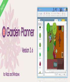 Garden Planner 3.6.25