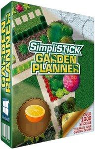 Garden Planner 3.6.26