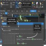 IDM UEStudio 18.10.0.8 Final + keygen