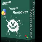 Loaris Trojan Remover 3.0.56.189 + patch