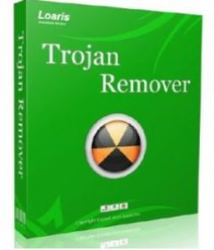 Loaris Trojan Remover 3.0.57 + patch