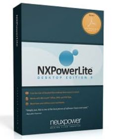 NXPowerLite Desktop 9.0.2 incl keygen [CrackingPatching]