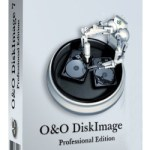 O&O DiskImage Professional 12.2 Build 176 x86+x64 + key