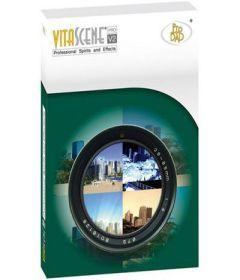 ProDAD VitaScene 2.0.250
